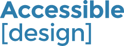 Accessibledesign.design Logo